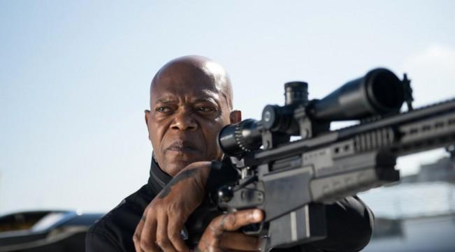 hitman bodyguard critique image 1