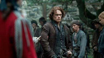 outlander-saison-3-5-nouvelles-images-de-jamie-et-claire-une