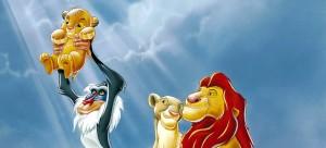 roi_lion_simba_mufasa_sarabi_rafiki