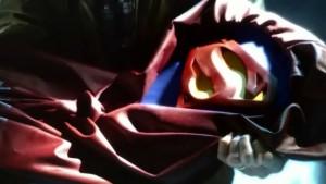 smallville-pourquoi-clark-navait-pas-de-costume-et-welling-contacte-pour-supergirl-costume