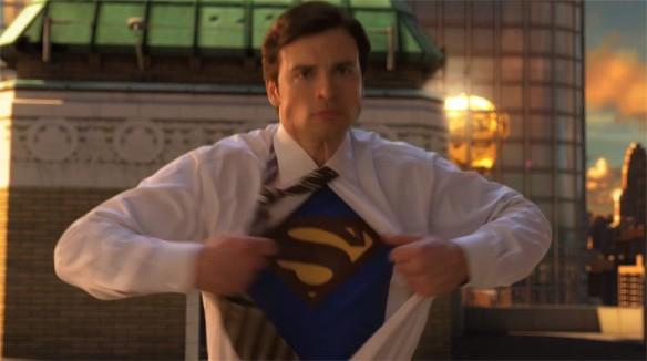 smallville-pourquoi-clark-navait-pas-de-costume-et-welling-contacte-pour-supergirl