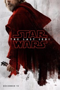 star-wars-8-affiche-luke
