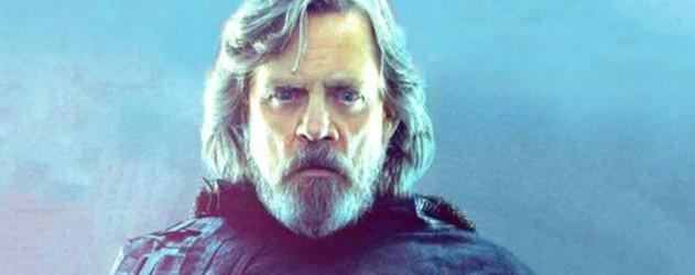 star-wars-8-nouvelle-image-sombre-de-luke-skywalker-une