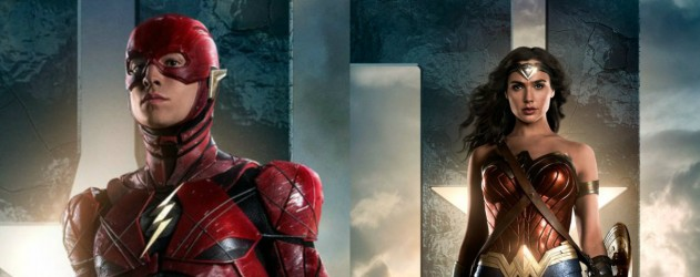 the-flash-le-film-wonder-woman-dans-flashpoint-une