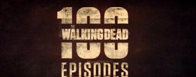 the-walking-dead-saison-8-retour-sur-99-episodes-en-video-une