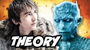 theory bran