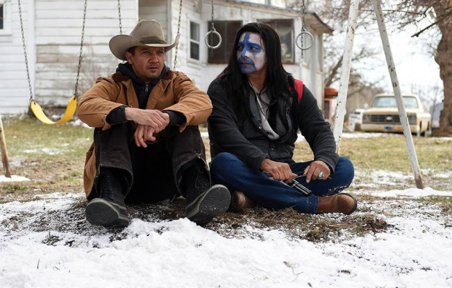 wind river jeremy renner critique image 2