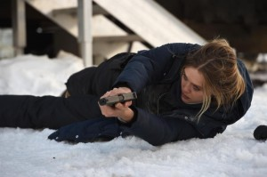 wind river jeremy renner critique image 5