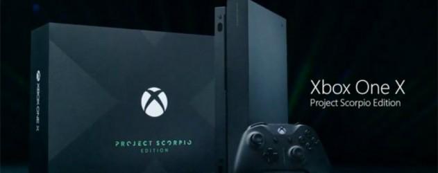 xbox-one-x-ledition-project-scorpio-en-precommande-et-trailers-gamescom-une