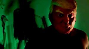 american-horror-story-cult-reflet-dune-amerique-effrayee-critique-1
