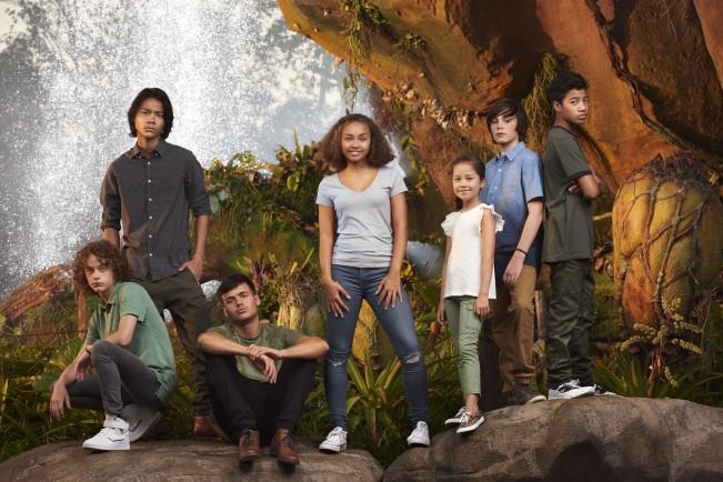 avatar-2-jeune-cast-3