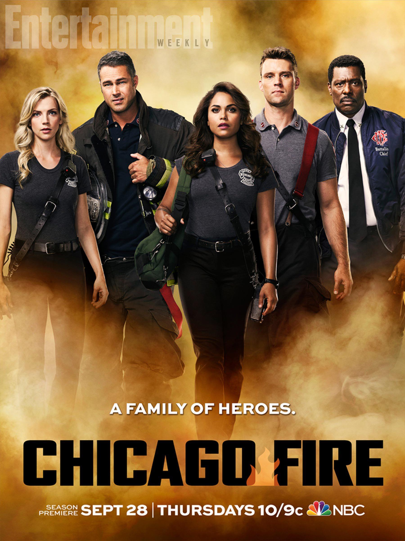 chicago-fire-saison-6-laffiche-spoile-t-elle-la-resolution-du-final-de-la-saison-5-affiche