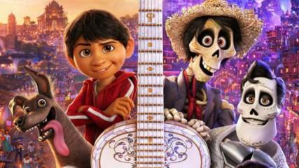 coco-la-nouvelle-affiche-du-film-pixar-celebre-les-morts-une