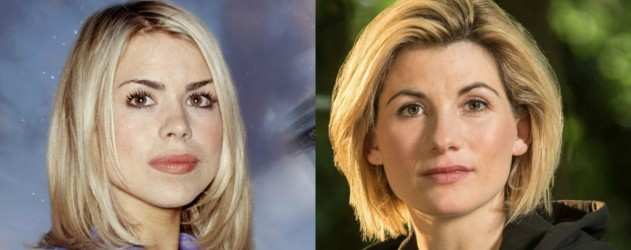 doctor-who-rose-serait-toujours-amoureuse-du-docteur-feminin-une