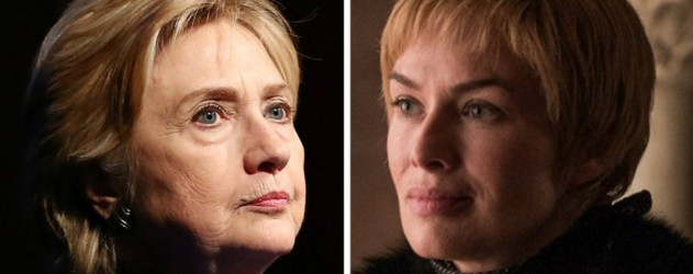 game-of-thrones-hillary-clinton-se-compare-a-cercei-lannister-une