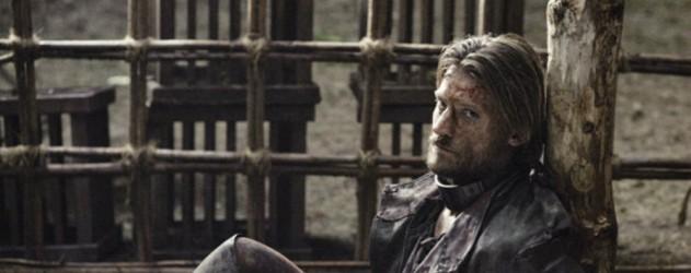 game-of-thrones-qui-survivrait-a-la-prison-selon-nikolaj-coster-waldau-une