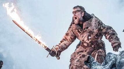 game-of-thrones-saison-7-un-tournage-fastidieux-pour-la-bataille-au-dela-du-mur-une