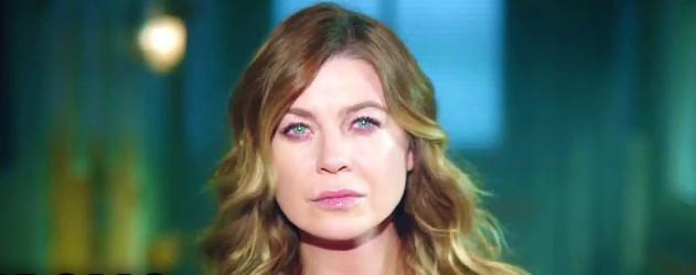 greys-anatomy-saison-14-promo-inedite-avec-scandal-et-murder-une