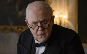 john-lithgow-the-crown-winston-churchill