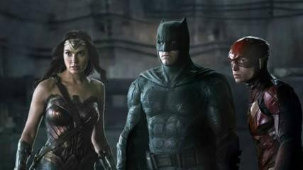 justice-league-nouvelle-photo-et-superman-en-costume-noir-une