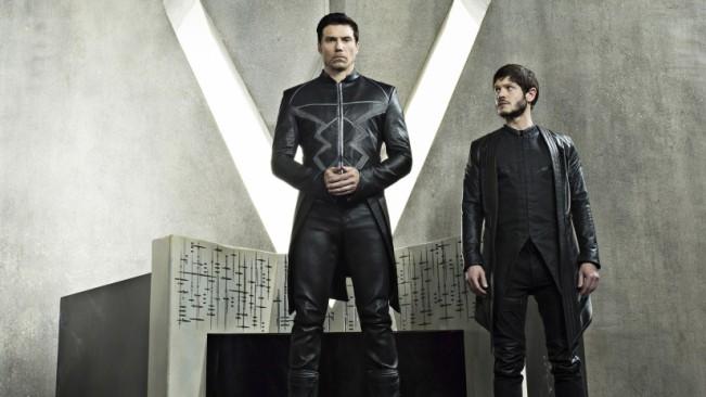marvels-inhumans-une-deception-1