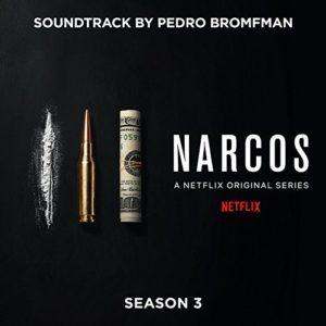 narcos-saison-3-bo