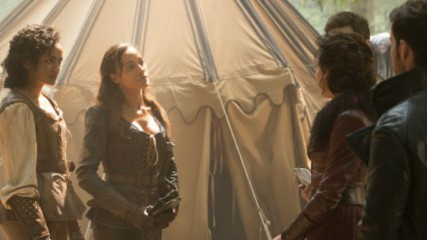 once-upon-a-time-saison-7-premier-apercu-de-tiana-photo-une