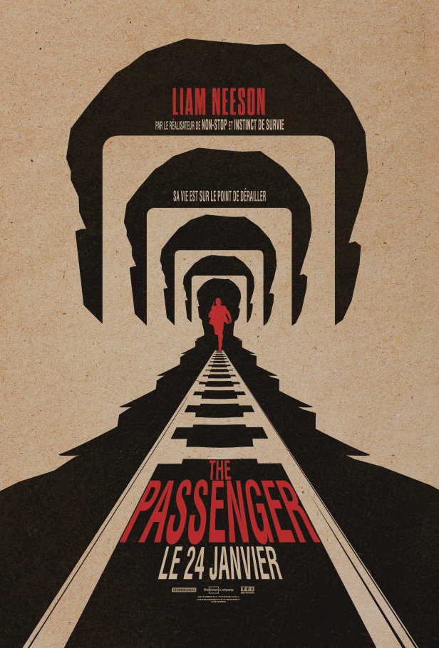passenger-liam-neeson-affiche