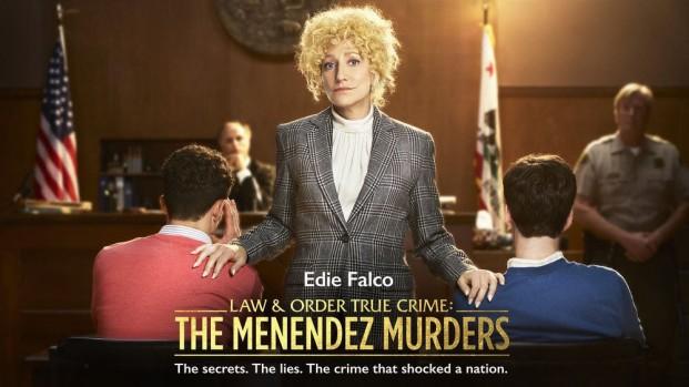series-tv-nouveautés-rentree-2017-Law-and-Order-True-Crime-The-Menedez-Murders