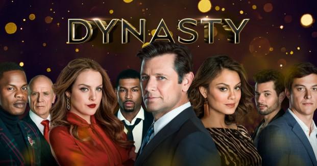series-tv-nouveautés-rentree-2017-dynasty