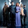 series-tv-nouveautés-rentree-2017-inhumans