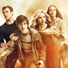 series-tv-nouveautés-rentree-2017-the-gifted