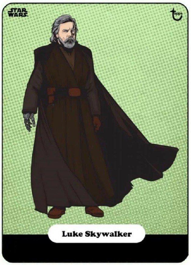 star-wars-8-un-nouveau-costume-de-luke-revele-via-une-carte-de-collection