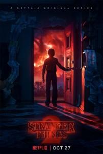 stranger-things-saison-2-affiche-will