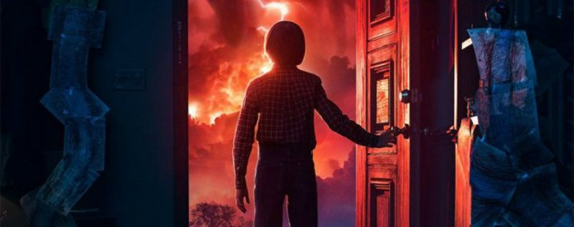 stranger-things-saison-2-affiche-will-une