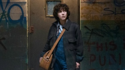 stranger-things-sasion-2-nouvelles-images-une