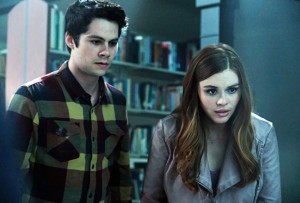 teen-wolf-saison-6-un-episode-final-bacle-critique-1