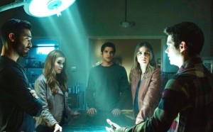 teen-wolf-saison-6-un-episode-final-bacle-critique-4