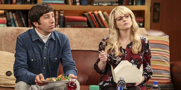 the-big-bang-theory-saison-11-la-reponse-damy-et-la-surprise-de-bernadette-2