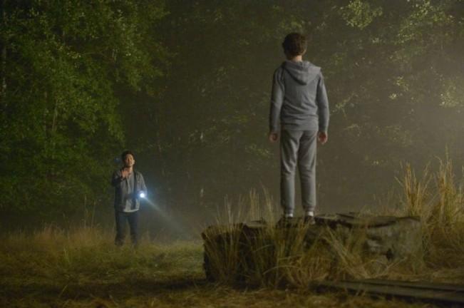the-exorcist-premiere-recap-season-2-episode-1