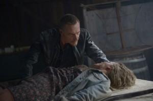 the-exorcist-premiere-saison 2-episode-. critique