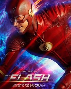 the-flash-saison-4-un-flash-recharge-sur-la-nouvelle-affiche