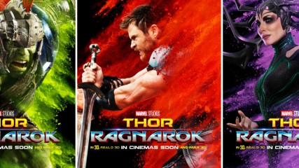 thor-3-affiches-personnages-une