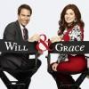 will-grace-saison-9-un-retour-drole-politique-et-pertinent-une