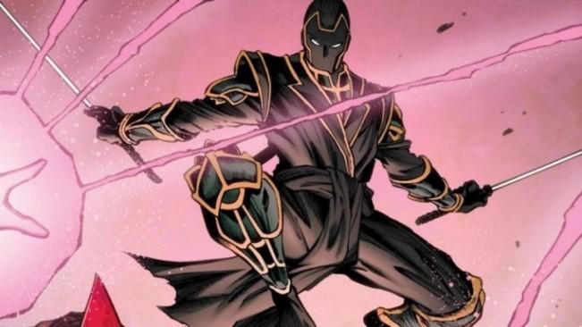avengers-4-hawkeye-ronin