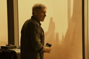 blade-runner-2049-photo-ryan-gosling-photo harrison ford