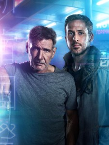 blade-runner-2049-photo-ryan-gosling-photo harrison ford promo