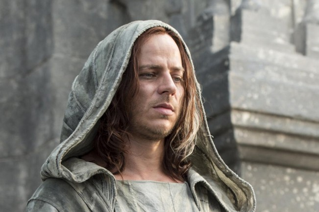 game-of-thrones-jaqen-hghar