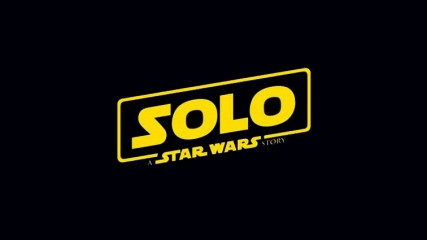 han-solo-titre-star-wars-story-film-ron-howard