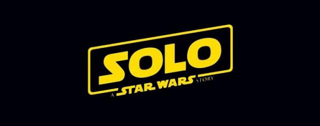 han-solo-titre-star-wars-story-film-ron-howard